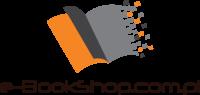 BookShop – baza wiedzy