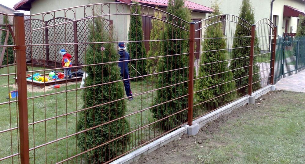 ogrodzenia-systemowe_2