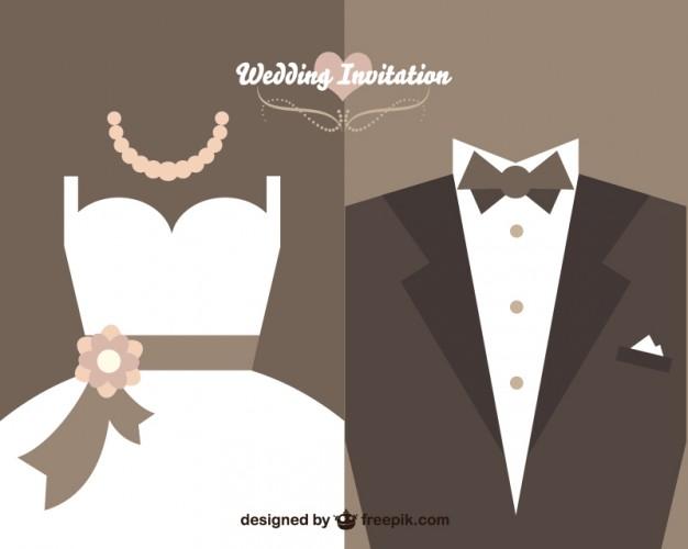 Uroczystość ślubna w plenerze?