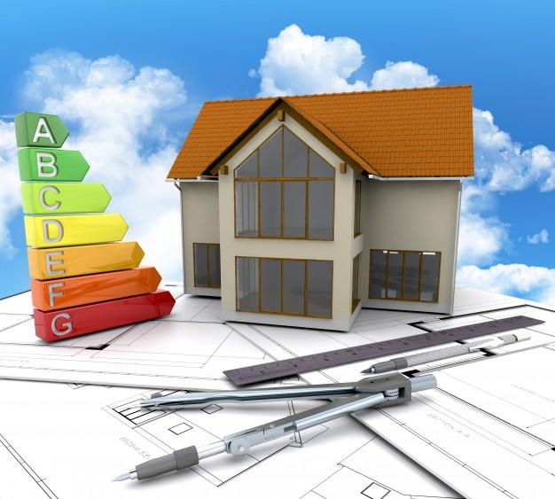 Czym zajmuje się architekt wnętrz?
