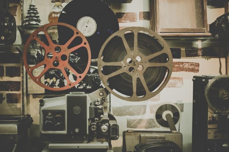 Cinema City w Bytomiu – oglądaj do woli