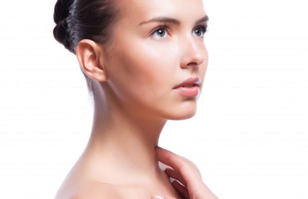 Kiedy powinna być wykonana operacja nosa w Warszawie?