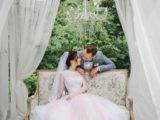 Namioty weselne doskonałym sposobem na organizację wyjątkowej uroczystości weselnej