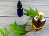 Jakie właściwości prozdrowotne ma olejek CBD?
