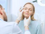 Jak wybrać chirurga plastycznego