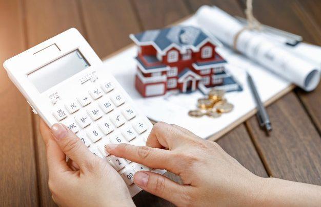 Kiedy potrzebna jest wycena nieruchomości?