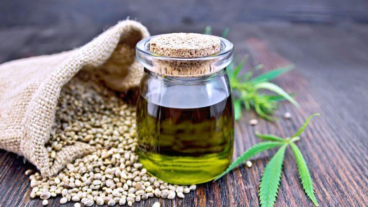 Nasiona marihuany – od czego zależy ich cena?