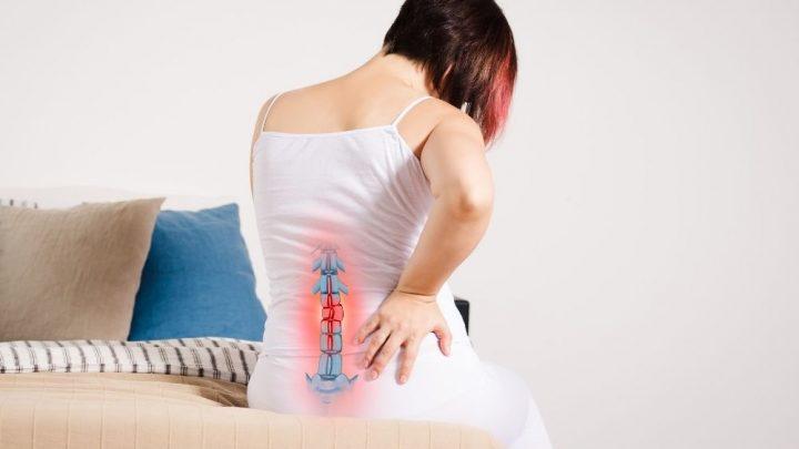 Dlaczego ból po operacji rwy kulszowej wraca?