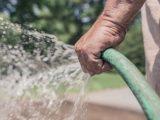 Szybkozłączki i przyłącza – Podstawowe elementy każdego ogrodu