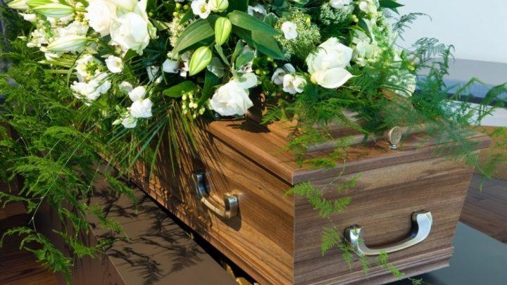 Zakład pogrzebowy Sacrum – jakie ma walory?