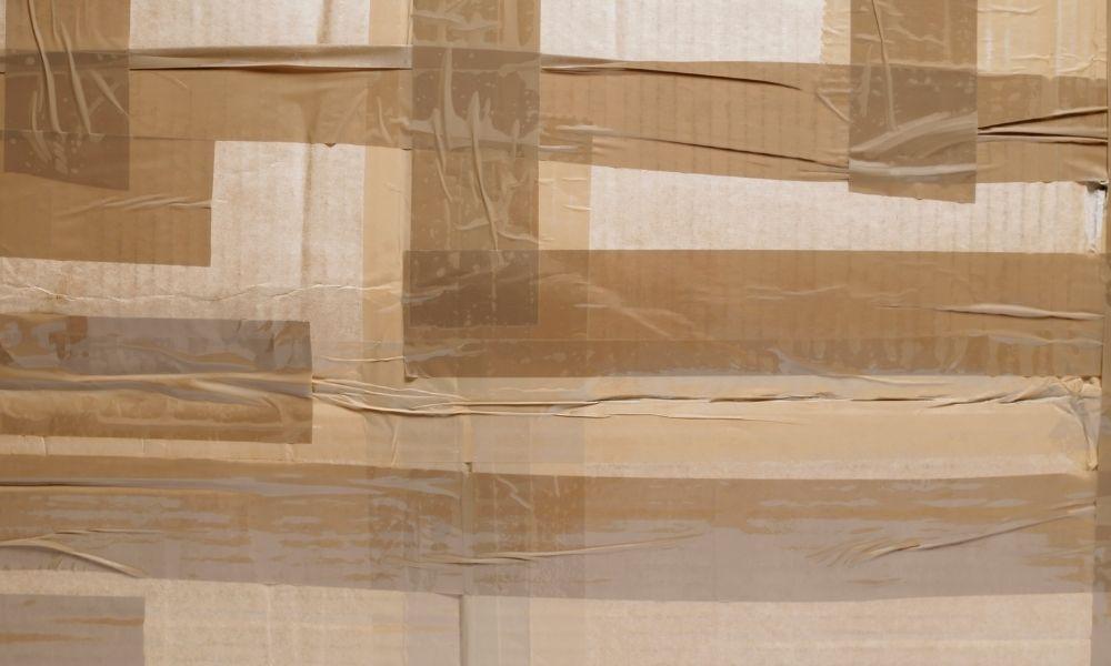 Gdzie warto nabyć taśmy do pakowania z nadrukiem?