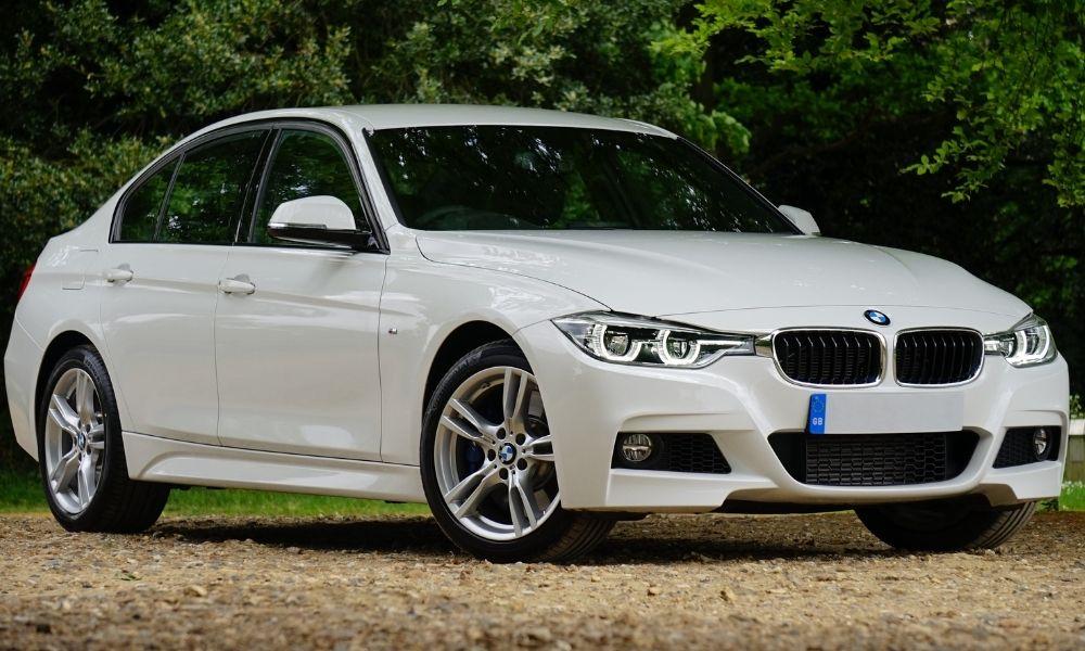 BMW, to nie samochód, to styl życia