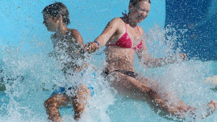 Jakie atrakcje w Zakopanem warto odwiedzić z dzieciakami?