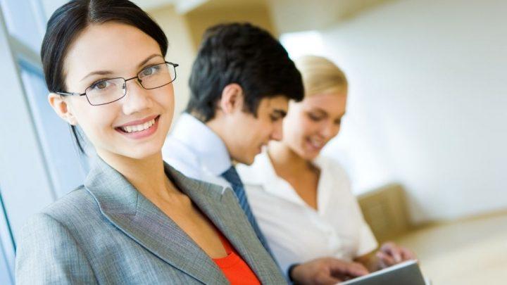 Czym cechuje się profesjonalna agencja pracy?