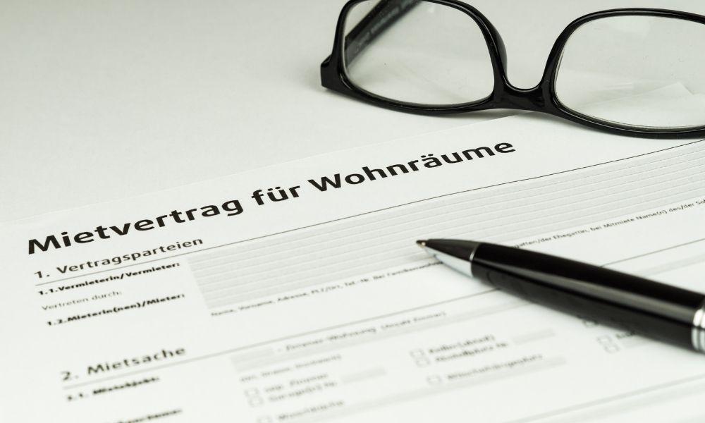 Biuro tłumaczeń – język niemiecki katowice jest domeną fachowców