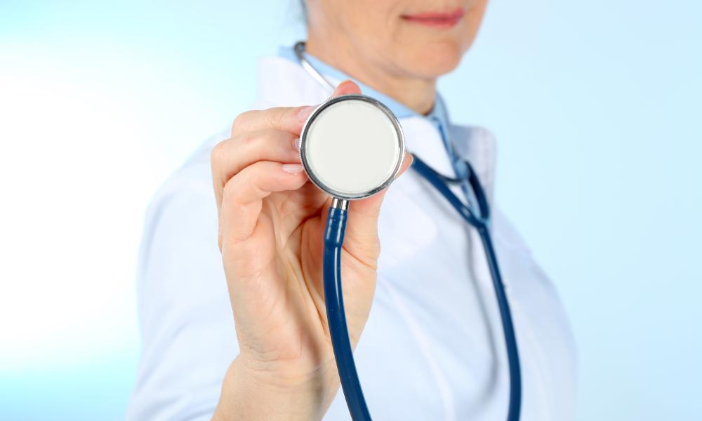 Unicare – profesjonalne i coraz popularniejsze Centrum Medyczne