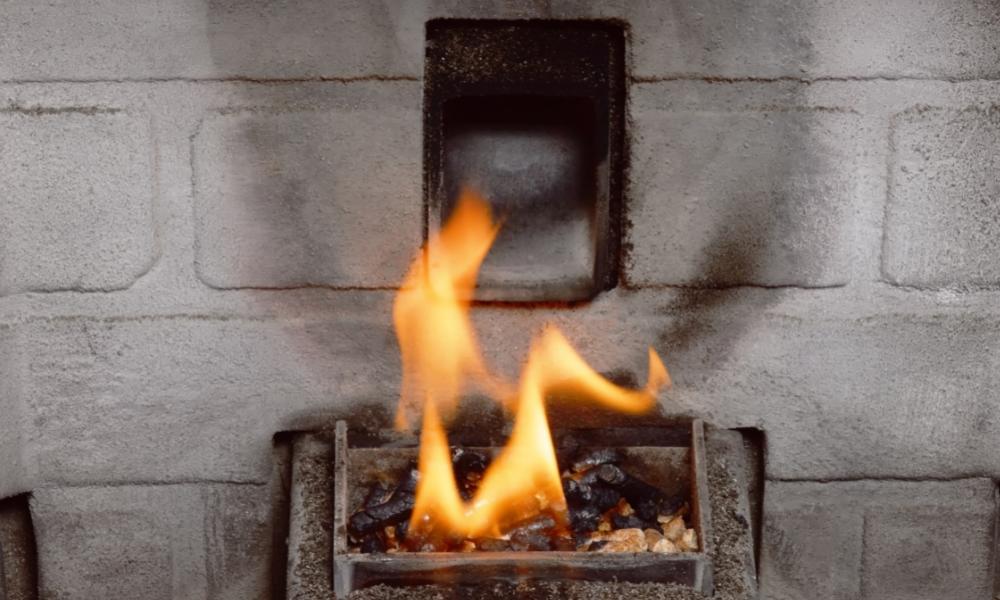 Producenci pieców na pellet – dlaczego marka ma znaczenie?